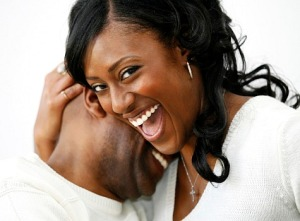 aa-couple-laughing-hugging-475