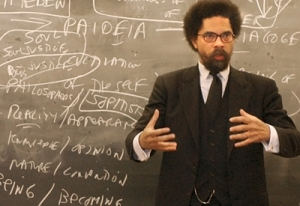 cornel-west-teaching