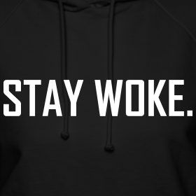 stay-woke_design